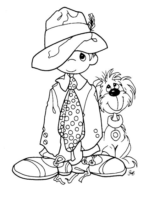 precious moments coloring pages precious moments coloring pages