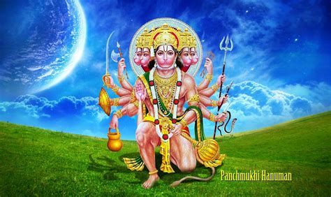 Hanuman Ji Hd Wallpaper For Laptop | free hd wallpapers of download free hd wallpapers