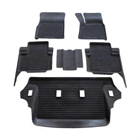 Karpet Lantai Mobil Innova jual otoproject maxmat karpet mobil untuk all new innova 2016 harga kualitas terjamin