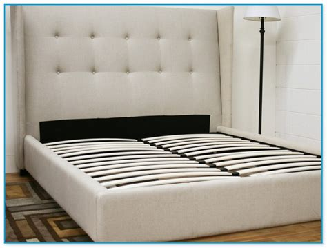 elevated queen bed frame elevated queen bed frame