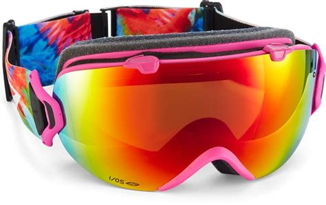 best smith goggles the 25 best smith goggles ideas on smith