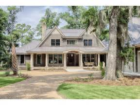 Low Country House Plans low country house plans southern cottages house plan
