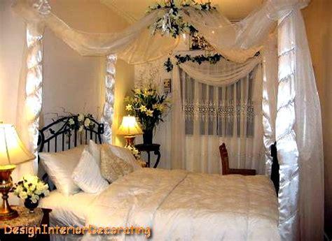 Wedding Bedroom Design Beds Enjoy Your Wedding Xcitefun Net