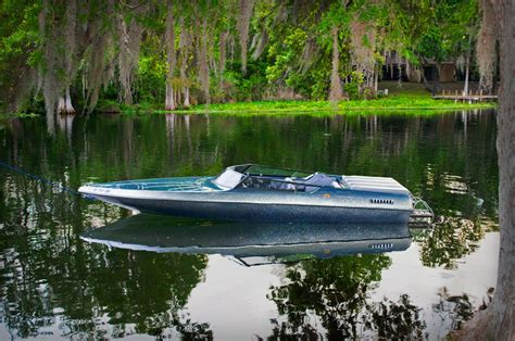21 foot baja boats for sale baja 21 sport boat for sale from usa