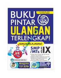 New Mentor Un Smpmts buku edukasi