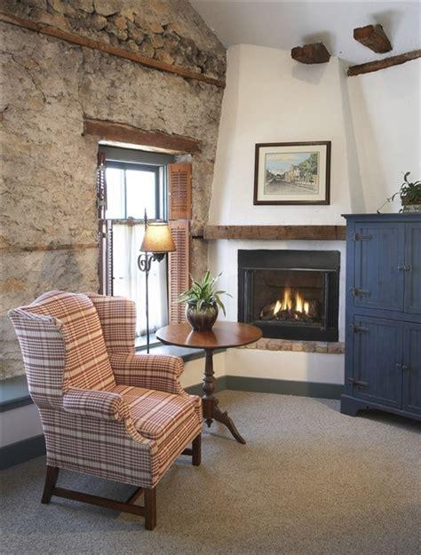 washington house inn cedarburg wi pin by bedandbreakfast com on fancy fireplaces pinterest