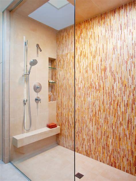 shower ledge shower leg ledge ideas home design ideas pictures