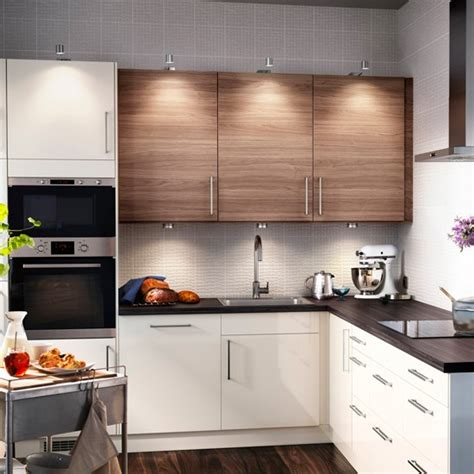 ikea kitchen designer uk ikea kitchen modern home design roosa