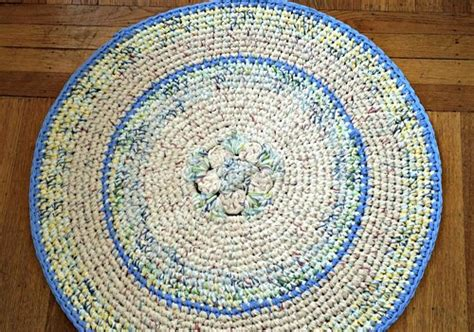 small round accent rugs small round rug crochet rug area rug rocking chair rug