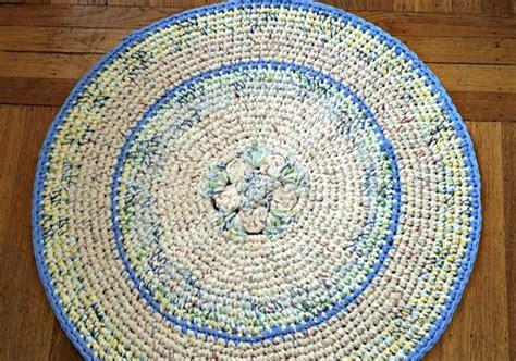 small circular rugs small rug crochet rug area rug rocking chair rug