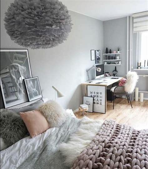 couleur de mur de chambre best 25 chambre fille scandinave ideas on