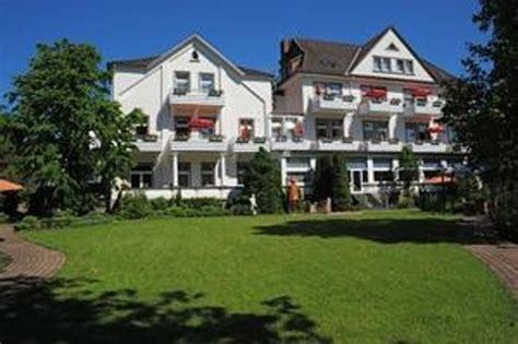 haus noltmann peters bad rothenfelde haus noltmann peters bad rothenfelde germany hotel