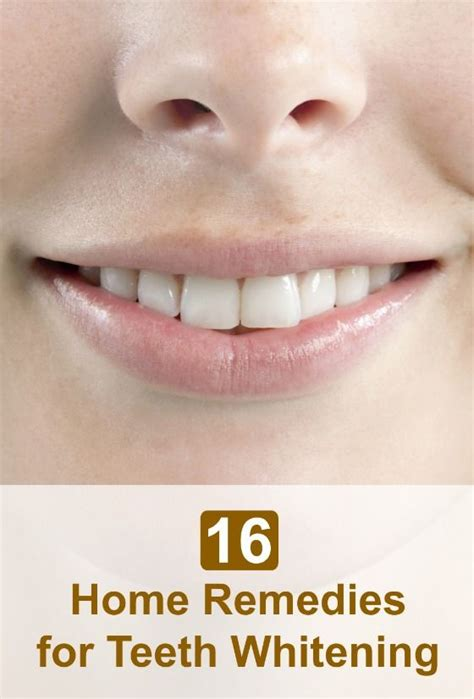 1000 ideas about teeth whitening laser on