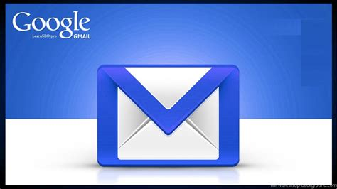 themes for gmail background free download google gmail hd wallpapers desktop background
