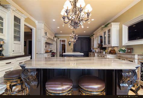 the extensive world of kitchen decor tashify 1223 oxford lane naperville luxury custom estate home