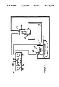 electric pto switch wiring diagram get free image about