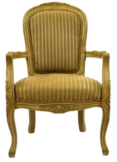 types of antique armchairs types of antique arm chairs homesteady