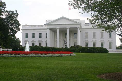 white house front door white house front door flickr photo sharing