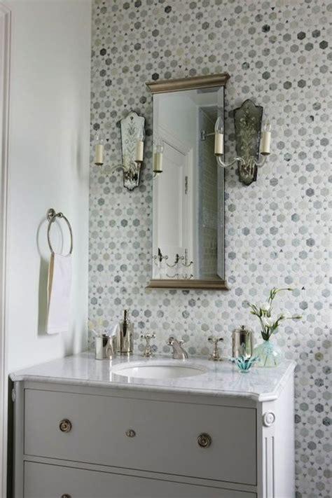 sarah richardson moorish marble converted dresser skinny