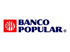 banco popular north miami beach branch north miami beach fl - Banco Popular Near Me