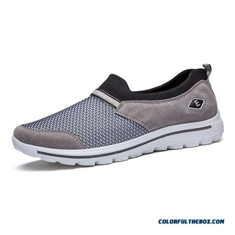 cheap new mesh s shoes matching summer style outdoor