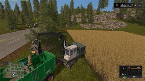 interesting ls lp19 v1 1 ls 17 farming simulator 2017 fs ls mod