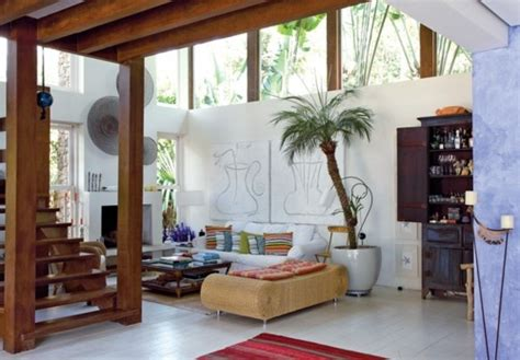 surf style home decor bohemian homes bohemian homes chilled out surf shack