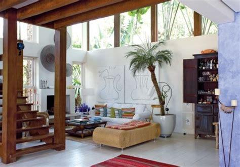 surf style home decor home decor interior design page 7