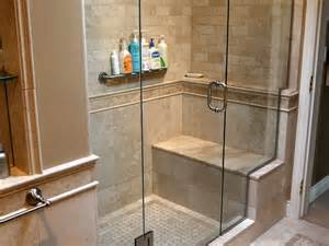 Walk In Shower Designs For Small Bathrooms doorless walk in shower designs for small bathrooms home
