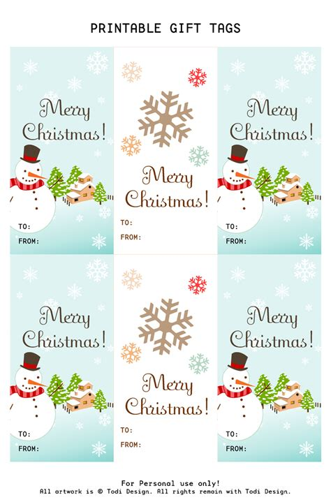 free gift tags 8 printable designs printable gift tags search results calendar 2015
