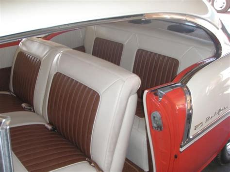 Car Upholstery Dallas by 44 Best Images About S T I T C H Exles On
