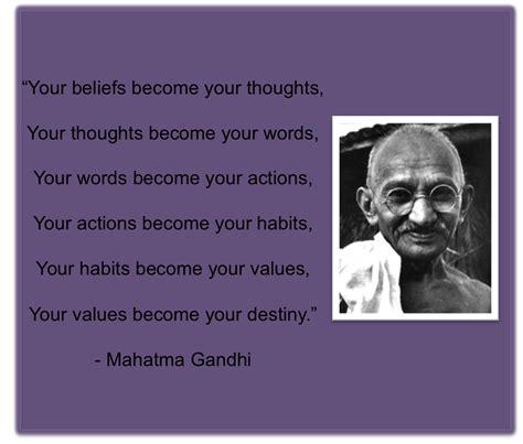 gandhi biography quotes gandhi famous quotes quotesgram