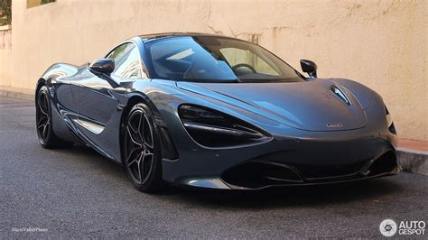 mclaren 720s mclaren 720s 26 july 2017 autogespot
