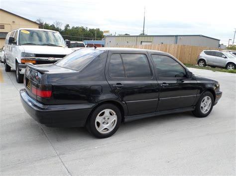 1997 Volkswagen Jetta Gt by 1997 Volkswagen Jetta Gt