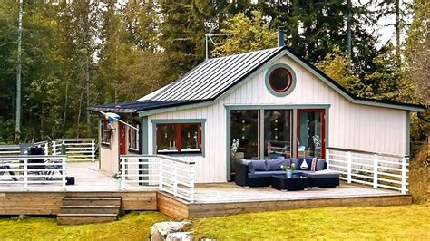 off grid small house plans off the grid small house plans