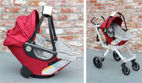 this week for dinner gearing up for baby orbit stroller travel system g2 this week for dinner