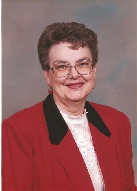 obituary for kathyrn m meisner borcherding tuecke