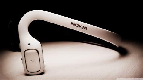 Nokia 8 Wallpaper