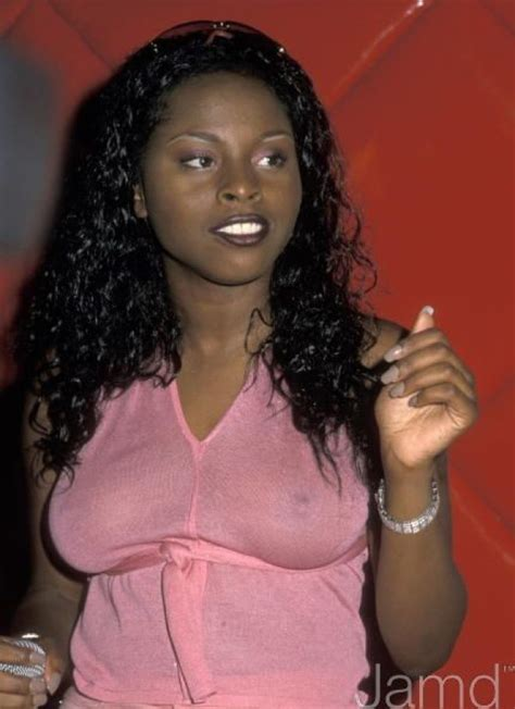 Foxy Brown On The by Foxy Brown Quotes Quotesgram
