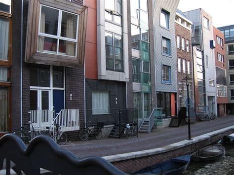 modern row houses modern row houses row houses pinterest