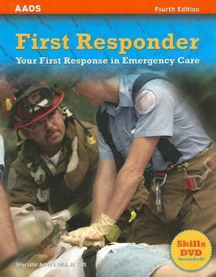 ecsi cpr card template aaos responder 4th edition