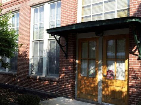 palmer house properties palmer house housing properties volunteers of america