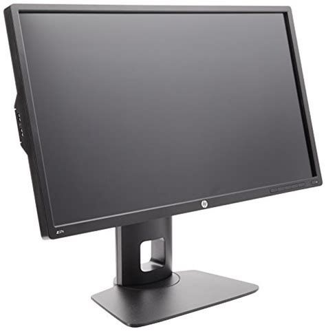 Monitor Samsung 27 Inch Screen Led Lit Monitor S27e390h dhdt dhj3g07a8 hp z display j3g07a8 aba 27 inch screen led