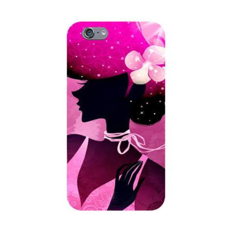 mobile phone cover printed plastic stylish mobile cover rs 50