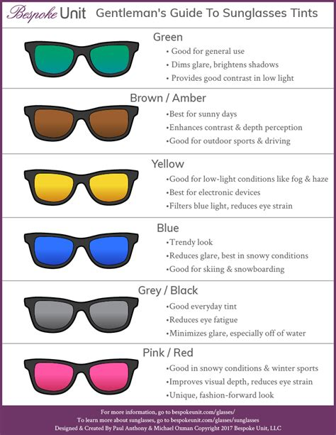 what color glasses should i get best polarized sunglasses where to buy sunglasses tint