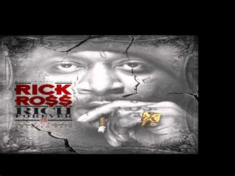premiere rick ross ring ring feat future rick ross ft future ring ring rich forever mixtape