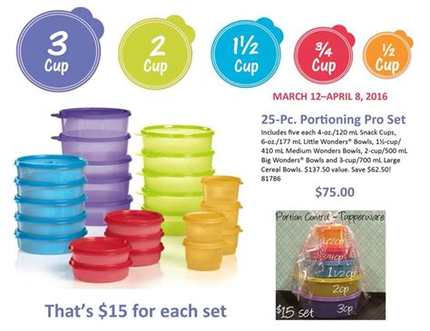 Tupperware Large Frozen 2 Limited 17 best images about tupperware on keep calm and pantry