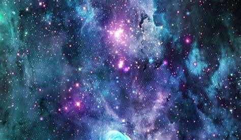galaxy   wallpaper  comments