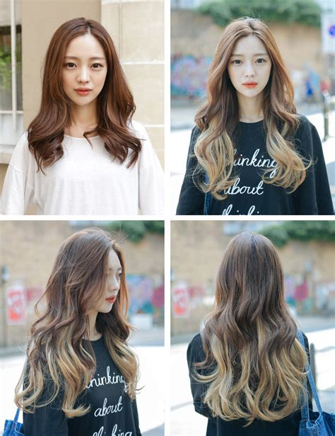 wavy layered halo extensions buy aliexpress com buy 20inch 80g wavy flip in hair