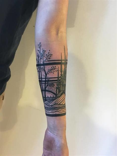 tattoo cost uk 2017 50 best and latest tattoo designs and ideas for men 2017